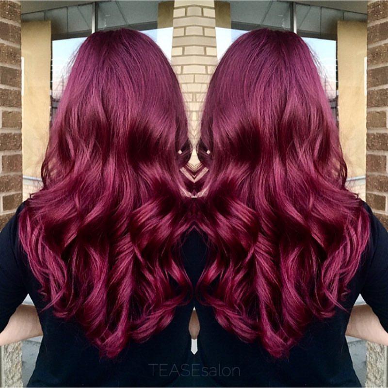 Hair By Breanne