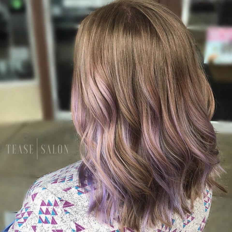 Hair By Emma