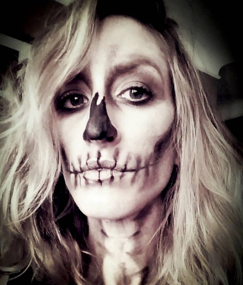 Makeup By Jen