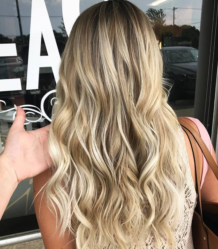 Hair By Angela