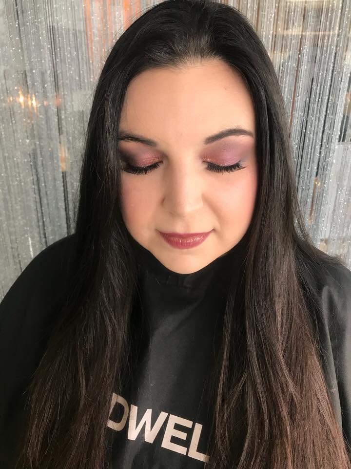Makeup By Aurora