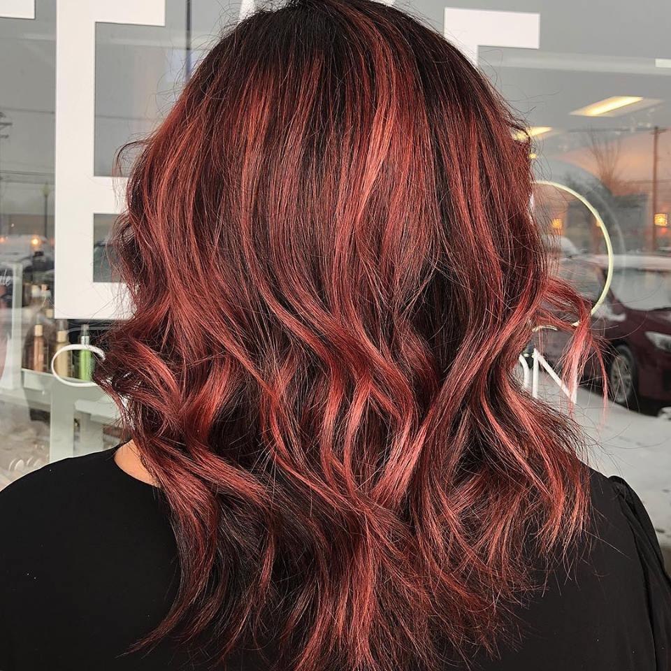 Hair By Dana