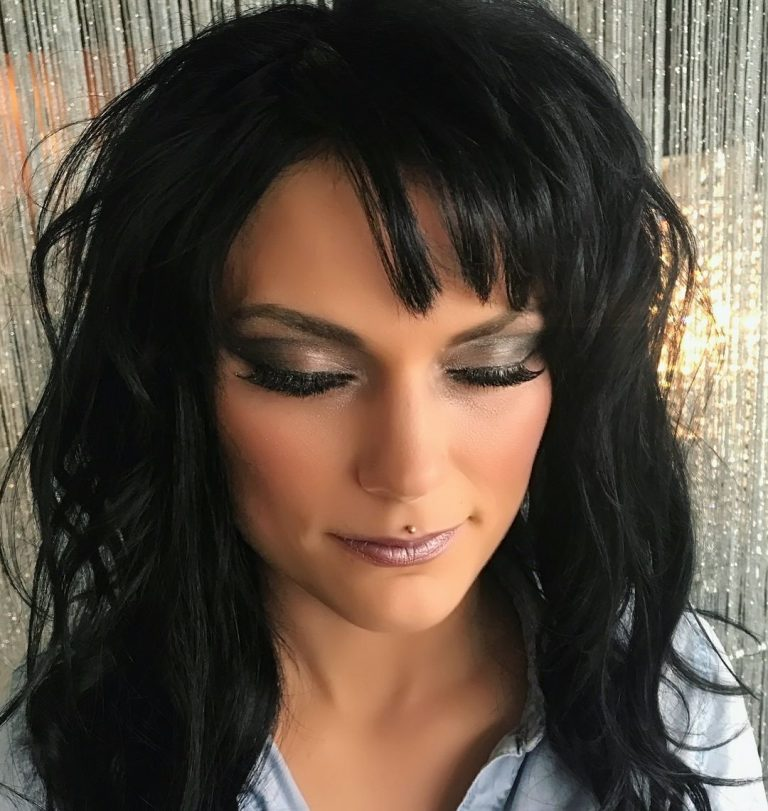 Makeup By Nancy