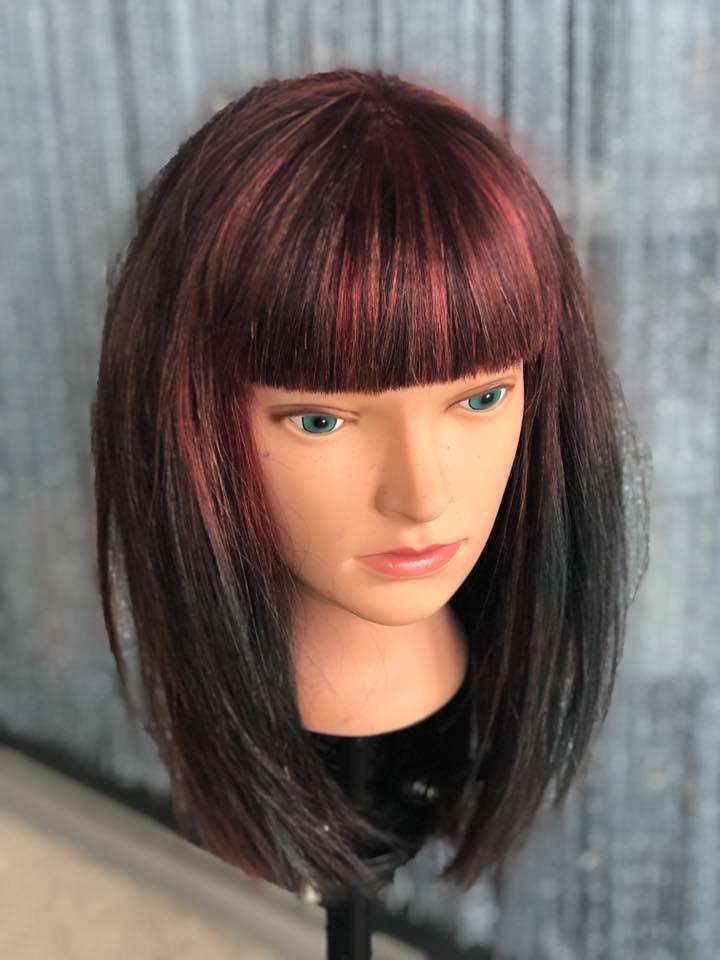 Hair By Aurora