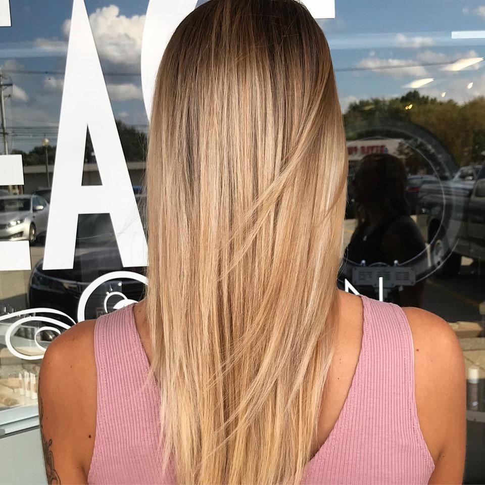 Hair By Valerie
