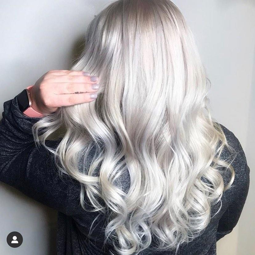 Hair By Evelyn