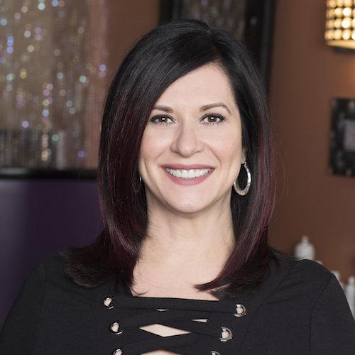 Tina Simonelli