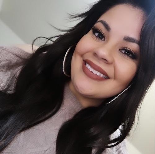 Mellisa Lopez