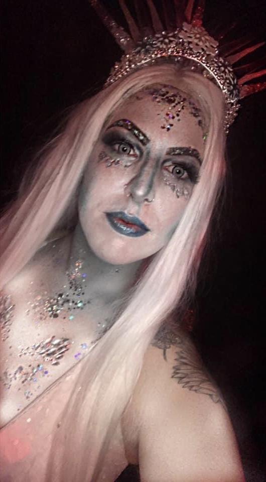 Hair & Makeup By Alexa