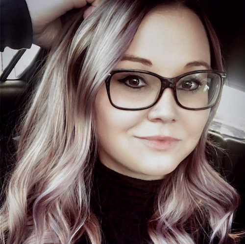 Danielle Zale